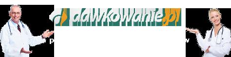 dawkowanie.pl