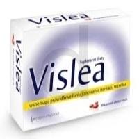 Vislea