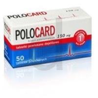 Polocard