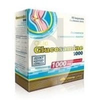 Olimp Gold Glucosamine 1000®