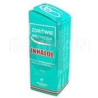 Inhalol