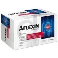 Aflexin