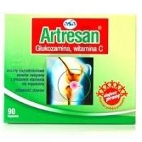 Artresan
