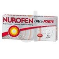 Nurofen Ultra Forte