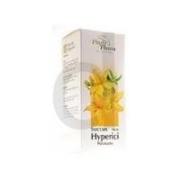 Succus Hyperici