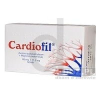 Cardiofil