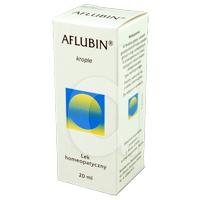 Aflubin