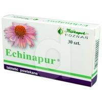 Echinaceae purpureae herb. succus