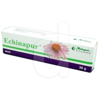 Echinapur
