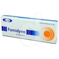 Famidyna