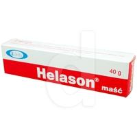 Helason
