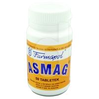 Asmag