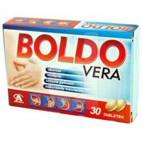 Boldovera