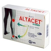 Altacet