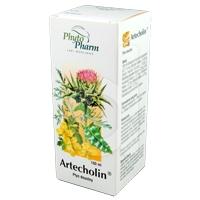 Artecholin