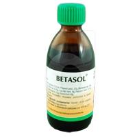 Betasol