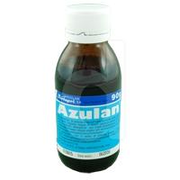 Azulan