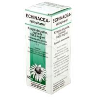 Echinaceae angustifoliae rad.extr.fluid.