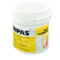 Nipas