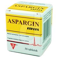 Aspar Espefa