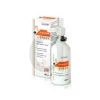 A-CERUMEN Spray prep.d/hig.uszu płyn 40ml