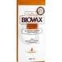 BIOVAX Szampon reg.d/wl.such/zniszcz. 200m