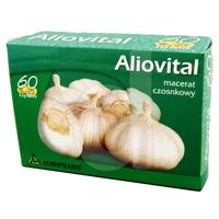 Aliovital