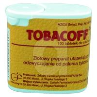 Tobacoff