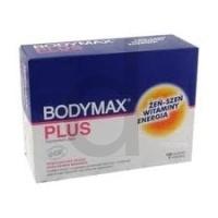 Bodymax Plus