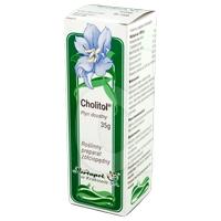 Cholitol