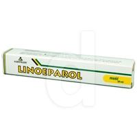 Linoeparol