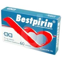 Bestpirin