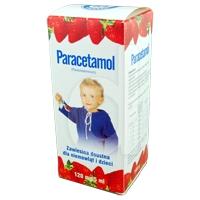 Paracetamol Hasco