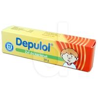 Depulol