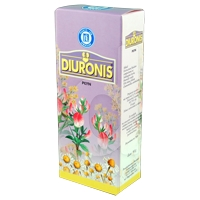 Diuronis