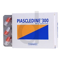 Piascledine 300