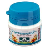 Hyperherba