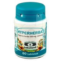 Herba Hyperici