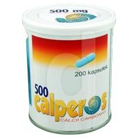 Calperos 500