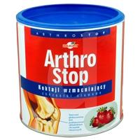 ArthroStop koktajl truskawkowy