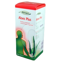Aloes Plus