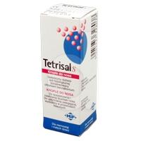 Tetrisal S
