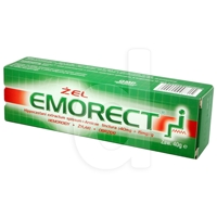 Emorect