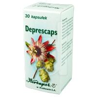 Deprescaps