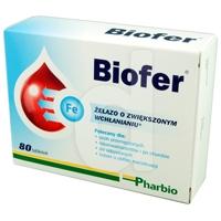 Biofer
