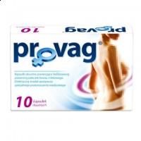 ProVag