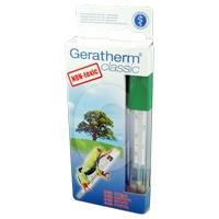 Termometr bezrtęciowy GERATHERM CLASSIC