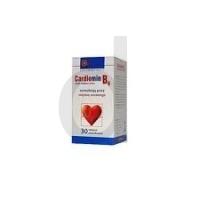 Cardiomin B6