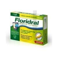 Floridral